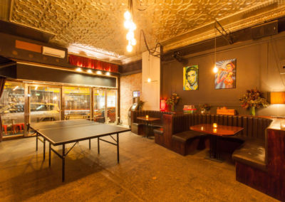 Francescas_Bar_Bar_tabletennis_2