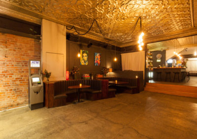 Francescas_Bar_Bar+booths_2